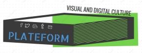 Plateform : présentation