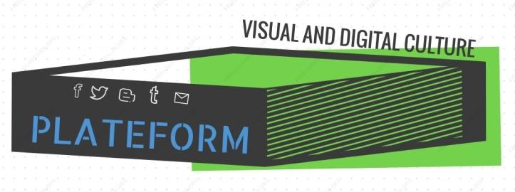 logo9_plateform_lboyer
