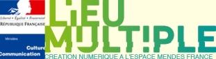 logo_drac_lieumultiple
