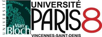 logo_univstrasbg2-horz