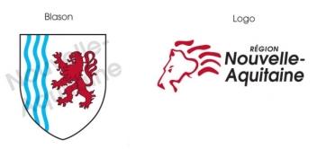 logos-charte-graphique_NA