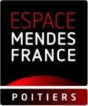 mendes-france-logo-e1473849340586