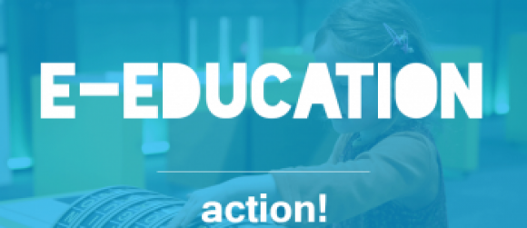 cropped-eeducation-350x196.png