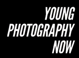 logo_noir_ypn_italic_2016-11-15_175346