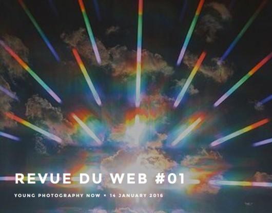 visuel_revueduweb_2017-01-22_152910