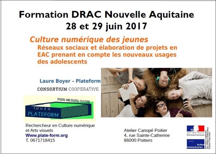 Stage_DRAC-28juin2017