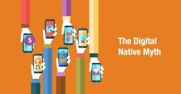 The-Digital-Native-Myth-01