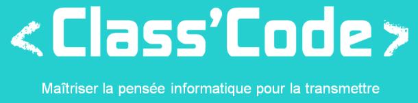 classcode