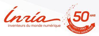Inria_logo