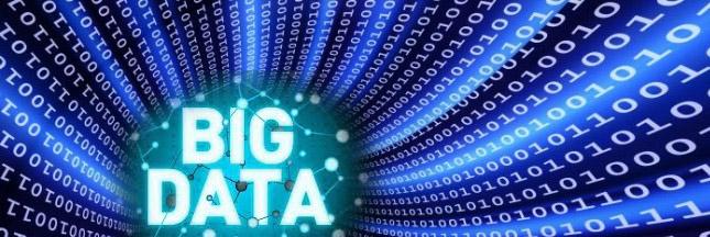 big-data-et-environnement