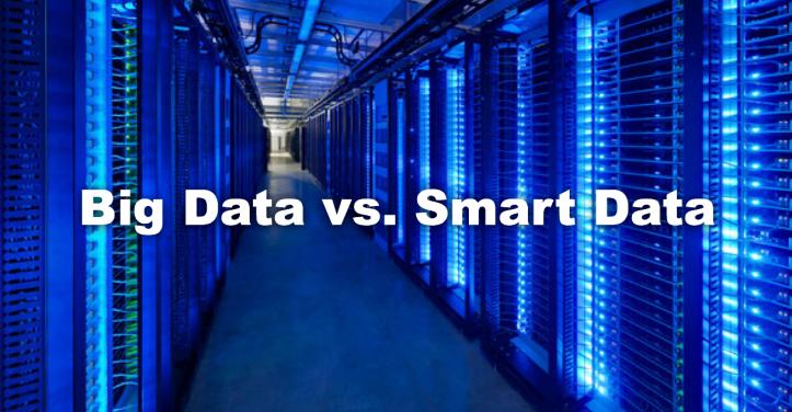 Big-Data-vs-Smart-Data.png
