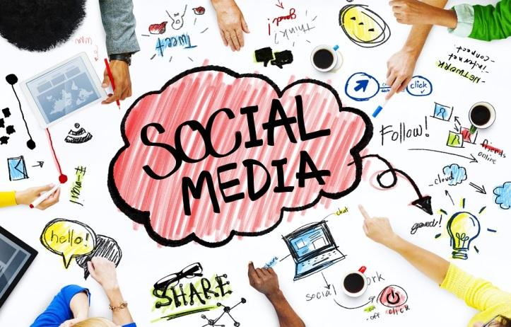 Améliorer-son-efficacité-sur-les-réseaux-sociaux.jpg