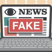 Atelier ados : Fake news, images et réseaux sociaux - 22-23 février 2018
