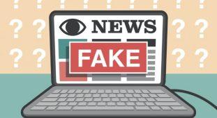 FakeNewsOnLaptop-840x460