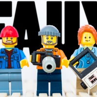Atelier Fake news - jeunes et adultes