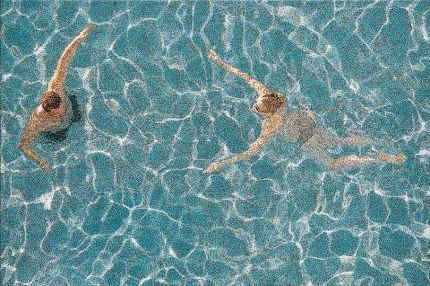 UntitledSwimmingPool_48x72-810x540