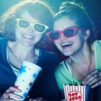 Formation Stratégie de communication auprès des publics jeunes - Cinéma - Caméo