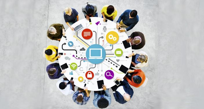 blog_la-transformation-digitale-renouer-avec-croissance_hubone.jpg