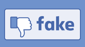 2017_02_06-fake-news-facebook