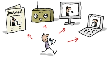 education-medias-information