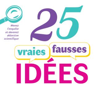 Fakenews-science_livre2018_FDS2018