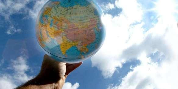 FakeNews_en-2017-33-des-articles-de-presse-anglophone-sur-le-climat-les-plus-populaires-sur-internet-contenaient-des-informations-fausses-selon-un-specialiste