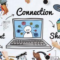 Culture numérique et étude des médias - Cours et ateliers 2019 - 2020 - Plateform