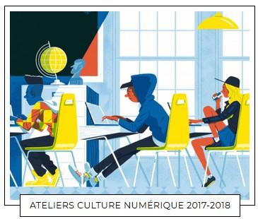 Agenda_Cultnumrq_2017-2018