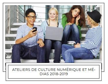 Agenda_culturenum_2018-2019