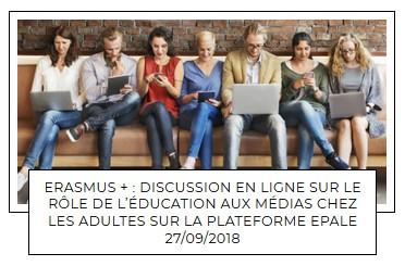Agenda_Erasmus+