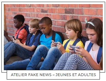 Agenda_fakenews_jeunes_aldutes