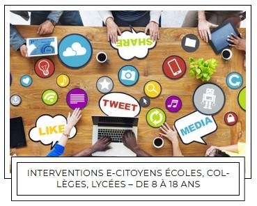 Agenda_interventions_ecitoyens_ecoles