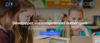 Pix_homepage1