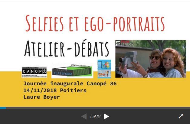 Atelier-debat_Selfie_Canope86_14112018_LBoyer