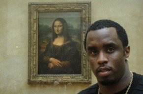 PuffDaddy_Louvre0
