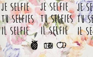 selfie-un-elephant-sur-le-doigt