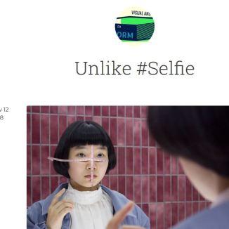 Unlike_Selfie_Tumblr