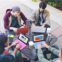 Enquête sur les pratiques numériques des étudiants de 18 - 25 ans