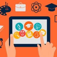 Cours en culture numérique et informatique - 2020-2021 -Universités et lycées-64