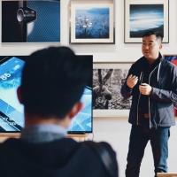 Cours en culture numérique et informatique - 2021-2022 -Universités