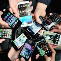 Les jeunes et les réseaux sociaux, formation Vivant, nov. 2020