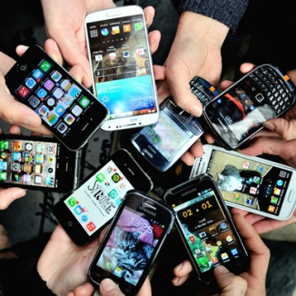 jeunes_smartphones2